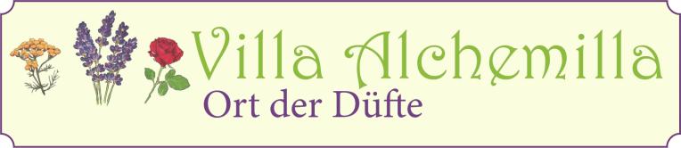 Villa Alchemilla